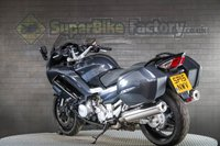 USED 2015 15 YAMAHA FJR1300 ALL TYPES OF CREDIT ACCEPTED. GOOD & BAD CREDIT ACCEPTED, OVER 700+ BIKES IN STOCK