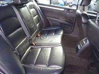USED 2012 62 SKODA SUPERB 2.0 ELEGANCE TDI CR DSG 5d AUTO 170 BHP LOW MILEAGE HIGH SPECIFCATION EXAMPLE WITH FSH