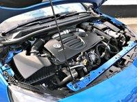 USED 2013 63 VAUXHALL ASTRA 2.0 VXR 3d 276 BHP