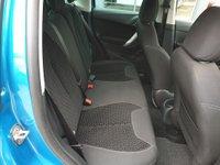 USED 2011 60 CITROEN C3 1.4 VTR PLUS FIVE DOOR 96 BHP AIR CON