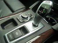 USED 2012 62 BMW X6 3.0 XDRIVE40D 4d AUTO 302 BHP FULL SRV HISTORY 1 OWNER
