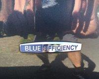 USED 2010 10 MERCEDES-BENZ E CLASS 1.8 E200 CGI BLUEEFFICIENCY AVANTGARDE 5d AUTO 184 BHP