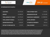 USED 2012 12 CITROEN DS3 1.6 DSTYLE PLUS 3d 120 BHP FSH+CRUISE+ALLOYS+A/C+BT