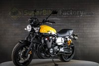 USED 2017 F YAMAHA XJR1300 ALL TYPES OF CREDIT ACCEPTED GOOD & BAD CREDIT ACCEPTED, OVER 700+ BIKES IN STOCK