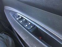 USED 2007 57 CITROEN C4 2.0 EXCLUSIVE 16V 5d AUTO 139 BHP