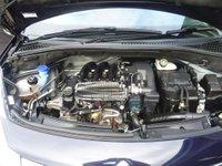 USED 2014 64 CITROEN C3 1.2 PureTech VTR+ 5dr FULL SERVICE HISTORY - 12M MOT