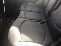USED 2013 63 MINI COUNTRYMAN 2.0 Cooper SD 5dr Automatic Cooper S