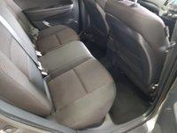USED 2009 09 HYUNDAI I30 1.6 COMFORT 5d AUTO+SERVICE HISTORY+AUX+USB+AIR CON+ALLOYS+WARRANTY+
