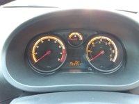USED 2014 14 VAUXHALL CORSA 1.2 S AC 5d AUTO 83 BHP