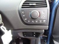 USED 2012 12 CITROEN C4 GRAND PICASSO 1.6 VTR PLUS HDI 5d 110 BHP