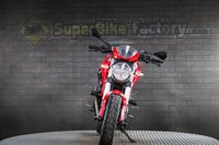 USED 2011 11 DUCATI MONSTER 803 ALL TYPES OF CREDIT ACCEPTED. GOOD & BAD CREDIT ACCEPTED, OVER 700+ BIKES IN STOCK