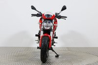 USED 2011 11 DUCATI MONSTER 796 ALL TYPES OF CREDIT ACCEPTED. GOOD & BAD CREDIT ACCEPTED, 1000+ BIKES IN STOCK