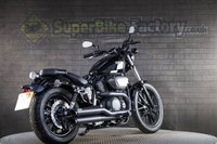 USED 2015 15 YAMAHA XV950 ALL TYPES OF CREDIT ACCEPTED. GOOD & BAD CREDIT ACCEPTED, OVER 700+ BIKES IN STOCK