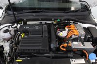 USED 2016 66 VOLKSWAGEN GOLF 1.4 TSI BlueMotion Tech GTE DSG (s/s) 5dr NAV! FULL VW SH! ADAPT CRUISE!