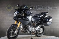USED 2010 10 DUCATI MULTISTRADA 1078 ALL TYPES OF CREDIT ACCEPTED. GOOD & BAD CREDIT ACCEPTED, OVER 700+ BIKES IN STOCK