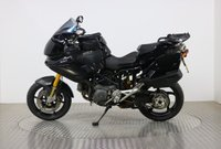 USED 2010 10 DUCATI Multistrada 1100 ALL TYPES OF CREDIT ACCEPTED. GOOD & BAD CREDIT ACCEPTED, 1000+ BIKES IN STOCK