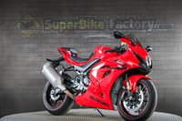 USED 2018 18 SUZUKI GSXR1000 ABS ALL TYPES OF CREDIT ACCEPTED. GOOD & BAD CREDIT ACCEPTED, OVER 700+ BIKES IN STOCK