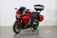 USED 2012 12 HONDA VFR1200F ALL TYPES OF CREDIT ACCEPTED. GOOD & BAD CREDIT ACCEPTED, 1000+ BIKES IN STOCK