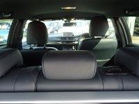 USED 2015 15 LEXUS CT 1.8 200H F SPORT 5d AUTO 134 BHP LEXUS SERVICE HISTORY * LOADS OF EXTRAS