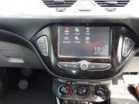USED 2016 16 VAUXHALL CORSA 1.4 SE 5d AUTO 89 BHP