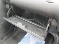 USED 2001 51 VOLKSWAGEN POLO 1.4 E 5 DOOR HATCHBACK  60 BHP