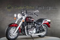 USED 2014 14 TRIUMPH AMERICA ALL TYPES OF CREDIT ACCEPTED. GOOD & BAD CREDIT ACCEPTED, OVER 700+ BIKES IN STOCK