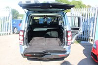 USED 2012 62 LAND ROVER DISCOVERY 3.0 4 SDV6 HSE 5d AUTO 255 BHP