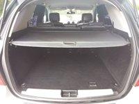 USED 2008 57 MERCEDES-BENZ M CLASS 3.0 ML320 CDI SPORT 5d AUTO 222 BHP