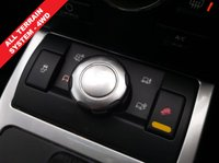 USED 2011 11 LAND ROVER FREELANDER 2 2.2 SD4 SPORT LE 5d AUTO FSH - 76K - NAV - ALPINE - 4WD