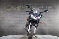 USED 2000 SUZUKI Bandit 1200 ALL TYPES OF CREDIT ACCEPTED GOOD & BAD CREDIT ACCEPTED, OVER 700+ BIKES IN STOCK