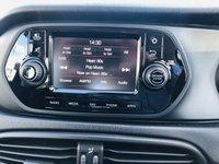 USED 2017 17 FIAT TIPO 1.6 Multijet Elite 5 door Diesel