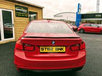 USED 2012 62 BMW 3 SERIES 2.0 320D SPORT 4d 184 BHP ****Finance Available £52 Per week****