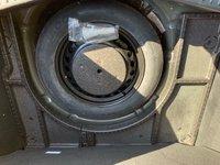USED 2013 62 FORD FOCUS 1.6 TITANIUM TDCI 115 5d 114 BHP