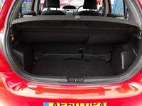 USED 2010 60 TOYOTA YARIS 1.3 TR VVT-I 5d 99 BHP NEW MOT, SERVICE & WARRANTY