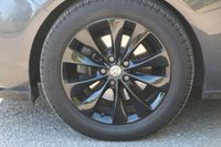 USED 2013 63 VAUXHALL ASTRA 1.4 GTC SRI 3d AUTO 138 BHP