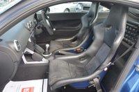 USED 2006 06 AUDI TT 1.8 T Sport quattro 2dr 240 QUATTRO SPORT*SPORTS SEATS