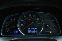 USED 2015 65 TOYOTA RAV4 2.2 D-CAT Invincible 4WD 5dr 1 OWNER*SATNAV*REV CAMERA
