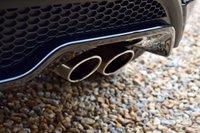 USED 2014 64 FORD FIESTA 1.6 ST-3 3d 180 BHP