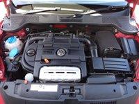 USED 2012 62 VOLKSWAGEN BEETLE 1.4 SPORT TSI 3d 158 BHP
