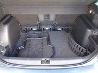 USED 2015 65 SKODA YETI 1.2 OUTDOOR SE TSI DSG 5d AUTO 109 BHP