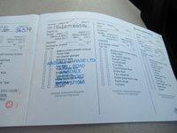 USED 2013 13 VAUXHALL INSIGNIA 1.8 SRI 5d 138 BHP