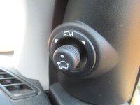 USED 2011 61 FORD FUSION 1.6 TITANIUM 5d 100 BHP