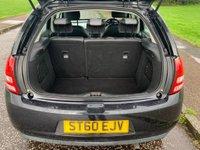 USED 2010 60 CITROEN C3 1.1 i 8v VT 5dr Low Tax & Ins !  Full MOT !