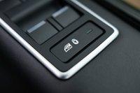 USED 2017 66 LAND ROVER RANGE ROVER 3.0 TD V6 Vogue SE Auto 4WD (s/s) 5dr NAV+CAMERA+PAN ROOF+SVO KIT+TV