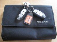 USED 2016 66 NISSAN PULSAR 1.5 TEKNA DCI 5d 110 BHP FREE ROAD TAX - 85.6 MPG EXTRA