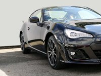 USED 2019 69 SUBARU BRZ SE LUX MANUAL PETROL 200 BHP Ready for Immediate Delivery