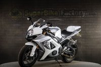 USED 2008 08 SUZUKI GSXR1000 ALL TYPES OF CREDIT ACCEPTED. GOOD & BAD CREDIT ACCEPTED, OVER 700+ BIKES IN STOCK