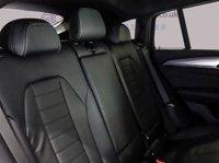 USED 2019 19 BMW X4 2.0 XDRIVE20D M SPORT 4d AUTO 188 BHP