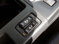 USED 2019 69 SUBARU LEVORG 2.0i GT CVT PETROL 150 BHP Ready for Immediate Delivery