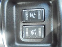 USED 2014 64 NISSAN JUKE 1.5 TEKNA DCI 5d 110 BHP